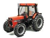 Case-IH-845XL--4WD-ROOD-ZWART-zwarte-velgplaten-1:32---REP129