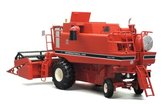 IH-1460-International-Axial-Flow-Combine-1:32---REP087----EXPECTED-2020