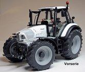 LAMBORGHINI-SPARK-190-1:32-weise-toys-2015-MW1035