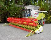 405.--Claas-Lexion-770-met-V900-maaibord-Norev-Agri-Service-Selten