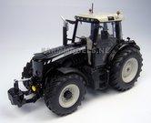 Massey-Ferguson-6480--Zwart-Lim.-Edition-1000-1:32-UH-2015--