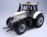 Massey-Ferguson-7624-Wit-Limited-Edition-1000-1:32-UH-2015--