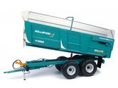 69928-Rolland-Rollspeed-6835-UH-2015