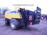 544.-New-Holland-pers-BB9090-groot-pak-pers