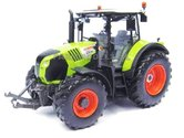 Claas-Arion-540-UH-2015-1:32