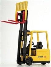 64572-Hyster-J-1.80-XMT-Heftruck-1:32