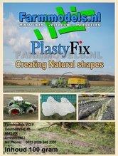 73905-Farmmodels-Plastyfix-100-gram-voorbeeld-fotos