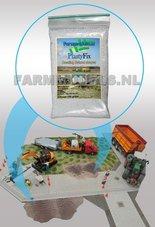 73906-Farmmodels-Plastyfix-100-gram-(her-)vormbaar-plastic