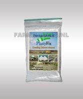 73911-Farmmodels-Plastyfix-500-gram-(her-)vormbaar-plastic