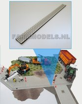 85065-1x-Molgoot-zonder-putdeksel-Farmmodels-editie-1:32-EXPECTED