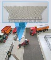 85455-Inrit-groot-beklinkerd-Farmmodels-editie-1:32