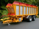 603.-VMR-Veenhuis-SW-500-silage-wagen-Full-Options