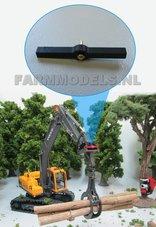 68009-Snelwissel-vergrendel-balk-t.b.v.-Bouwkit-connector-sets-Farmmodels-68000-68025--1:32