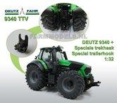 Rebuilt-Deutz-Fahr-9340-TTV-+-Speciale-trekhaak--Special-trailerhook-1:32--SCH07769-R