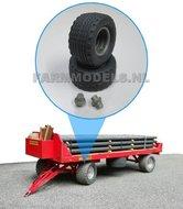 Brede-Transportband-01---Ø-32.2-mm-(04201)