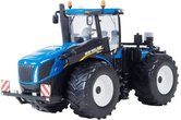 54630-New-Holland-T9.565-Tractor-1:32-Britains