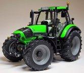 DEUTZ-FAHR-(Green)-AGROTRON-6190-C-shift-(2013)-1:32--MW1031