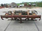 Vicon-pakkenklem-uitschuifbaar-Bouwkit-geschikt-voor-koppeling-met-snelwisselsets-55001-t-m-55050-1:32
