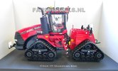 Case-IH-Quadtrac-600-UH-1:32---UH4062