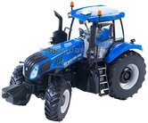 54421-New-Holland-T8.435-Tractor-1:32-Britains-2015