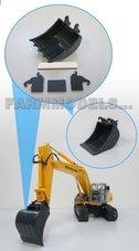 (diep-)-Lepelbak-bouwkitje-voor-snelwisselset-68000-68025-Rupskraan-ROS-New-Holland-Hitachi-etc.-1:32--LAST-ONES