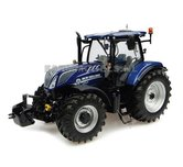 2015-Edition-New-Holland-T7.225-Blue-Power-(UH4900)-1:32---LAST-ONES