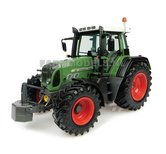 Fendt-716-Vario-Gen.-II-(2004-2007)-1:32---UH-2015-(UH4891)---EXPECTED