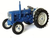 Fordson-Super-Major-New-Performance-1:32--UH4880---EXPECTED