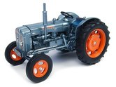 Fordson-Super-Major-(1960)-Launch-Edition-1:32--UH4882