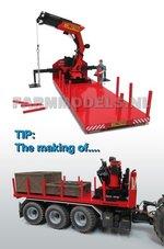 50157-TIP-Maken-van-Frame-voor-laden-Palfinger-Laadkraan-XL