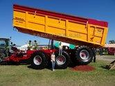 560.-Jan-Veenhuis-JVK-30000-nu-ook-in-Canada-een-succes