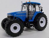 60955-Landini-Starland-270-Limited-Edition-750-1:32--ROS30153