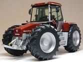 Schluter-Euro-Trac-1900LS-(1991-1994)-Wijnrood-Metallic-1:32---MW1036