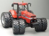 Case-IH-Magnum-7230-PRO-8-Wheels-1:32---REP138