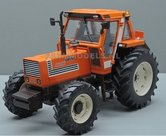FIAT-1180DT--4WD-1:32---REP128