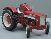 IH-McCormick-523-2WD-International-1:32-Replicagri---REP135