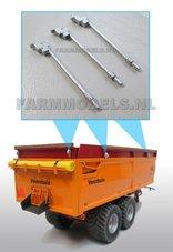 29614-GS-Schaad-montage-systeem-30mm-set-3x-1:32-(FM07)
