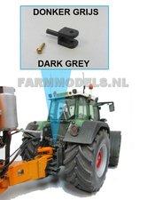 20829-Dark-Gray-Topdrukcilinder-trekhaak-koppeling-DONKER-GRIJS-met-pen-speciaal-voor-de-topdrukcilinderset-VMR-Veenhuis-1:32