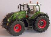 Fendt-Vario-939-G2-op-Trelleborg-banden-(model-2014-Tier-IV-Facelift)-1:32