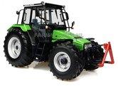 Deutz-Fahr-AgroExtra-4.57-GROEN-1:32---UH4217---SALE