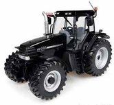 BLACK-Case-IH-MX135-Black-Beauty-Limited-Edition-1500-1:32---UH4952