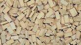 2000x-baksteen-Middel-Beige-1:32-(23045)-Juweela-LAST-ONES