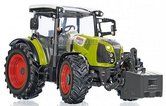 Claas-Arion-420-1:32-Wiking-2016