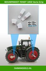 20043-Vario-Grip-Luchtsysteem-Fendt-1050-+-stickerset-Vario-Grip-Blank-geleverd-1:32-EXPECTED------------2