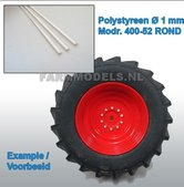 ROND-massief-1mm-x-100cm-Modr400-52