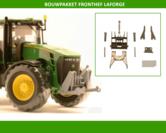 20643-Fronthef-Laforge-80.3-S-John-Deere-8030-en-8R-serie-(04-125)