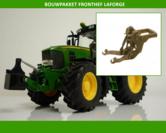 20644-Fronthef-Laforge-JDI-ST-4--1:32-(04124)