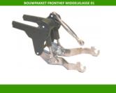 20645-Fronthef-middelklasse-01-(04121)