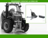 20647-Fronthef-La-Forge-HDI-zware-trekkers-(04-126)