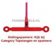 50000-Ketting-spanners:-kijk-bij-category-Topstangen-en-Spanners-1:32